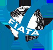 fiata_logo
