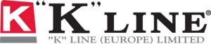 keu-logo-header