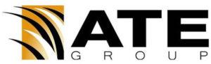 ate_logo