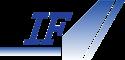 iif_logo